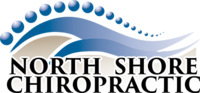 North Shore Chiropractic